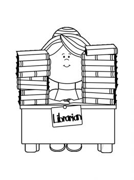 librarian-coloring-pages-9