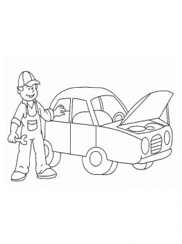 locksmith-coloring-pages-10