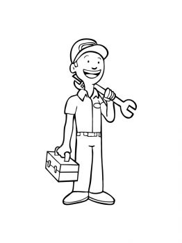 locksmith-coloring-pages-3