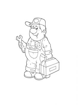 locksmith-coloring-pages-5