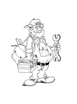 locksmith-coloring-pages-7