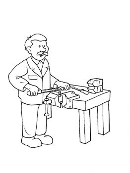 locksmith-coloring-pages-8