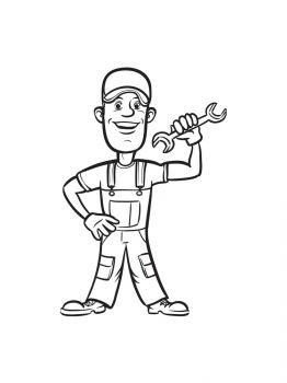 locksmith-coloring-pages-9