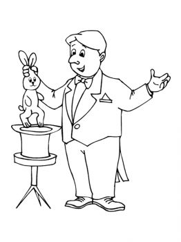 magician-coloring-pages-12