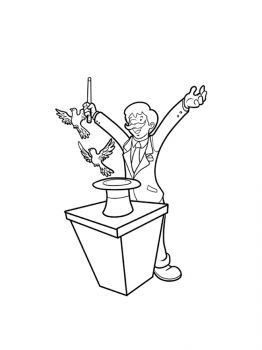magician-coloring-pages-13