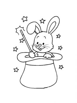 magician-coloring-pages-15