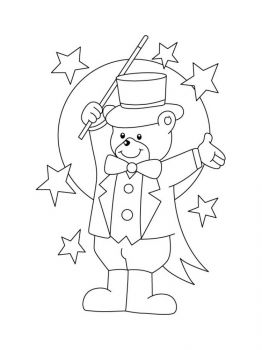 magician-coloring-pages-3
