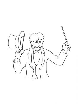 magician-coloring-pages-5