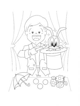 magician-coloring-pages-6