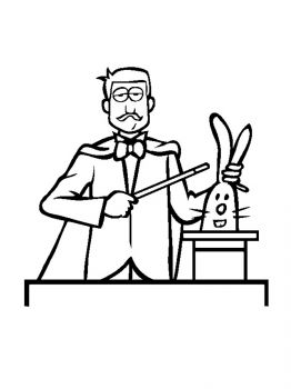 magician-coloring-pages-7