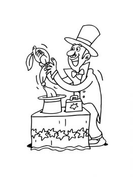magician-coloring-pages-8