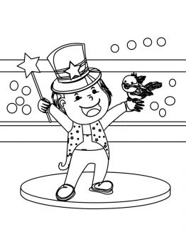 magician-coloring-pages-9
