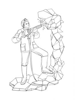 miner-coloring-pages-2