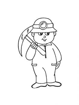 miner-coloring-pages-4