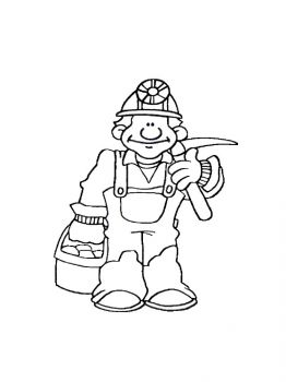 miner-coloring-pages-5