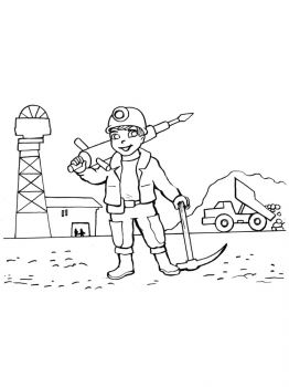 miner-coloring-pages-6