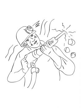 miner-coloring-pages-7