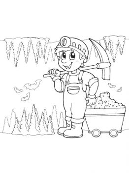 miner-coloring-pages-9