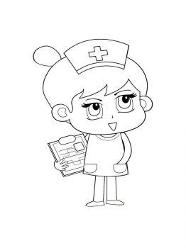 nurse-coloring-pages-1