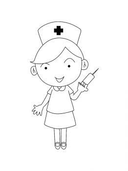 nurse-coloring-pages-12
