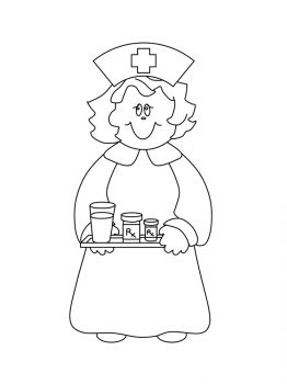 nurse-coloring-pages-13