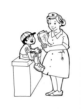 nurse-coloring-pages-15