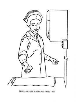 nurse-coloring-pages-16