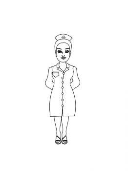 nurse-coloring-pages-17