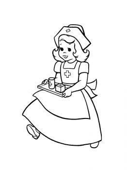 nurse-coloring-pages-19