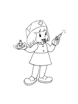 nurse-coloring-pages-2