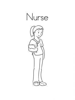 nurse-coloring-pages-20
