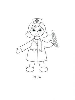 nurse-coloring-pages-21