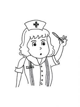 nurse-coloring-pages-23