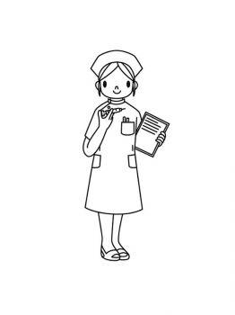 nurse-coloring-pages-24
