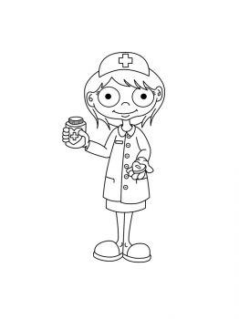 nurse-coloring-pages-3