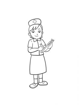 nurse-coloring-pages-4