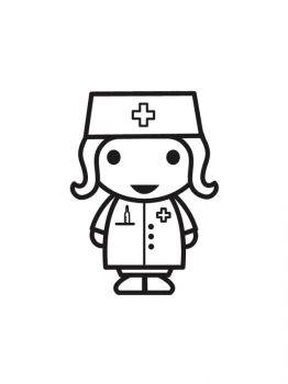 nurse-coloring-pages-6