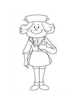 nurse-coloring-pages-7