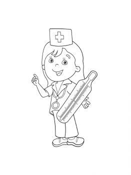nurse-coloring-pages-8