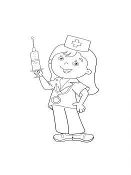 nurse-coloring-pages-9