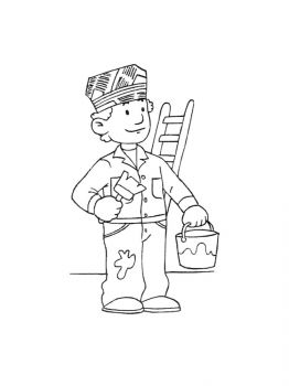 painter-coloring-pages-1