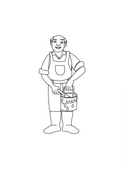 painter-coloring-pages-11