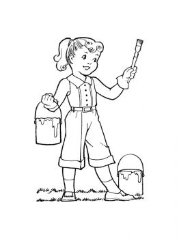 painter-coloring-pages-12