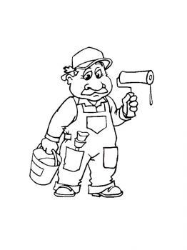 painter-coloring-pages-13