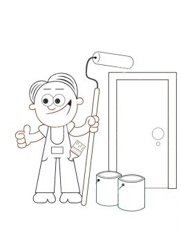 painter-coloring-pages-14