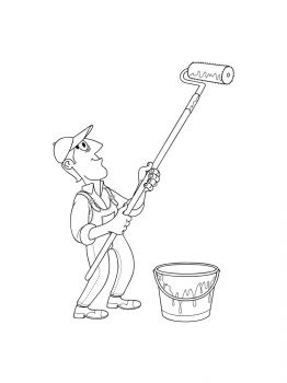 painter-coloring-pages-16