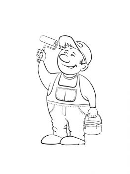 painter-coloring-pages-17