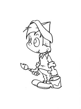 painter-coloring-pages-2