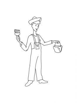 painter-coloring-pages-3