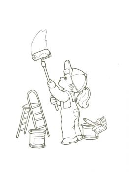 painter-coloring-pages-4